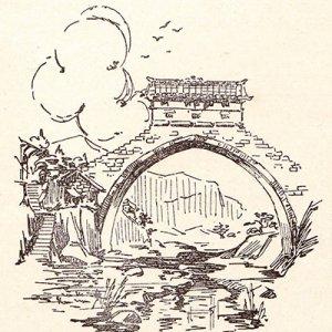 Kontakte nach China und Japan im 18. Jahrhundert