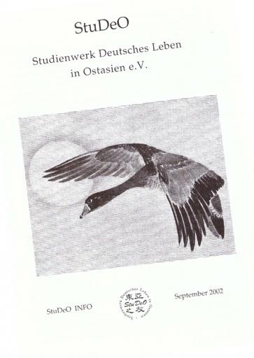 2002 09 StuDeO